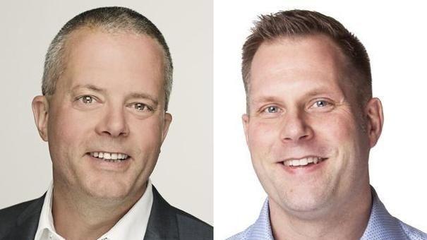 Liberal Alliance Hørsholm - LA og DF forlader forhandlingsbordet