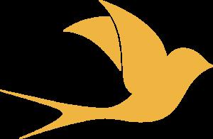 Liberal Alliance Hørsholm - Svalen