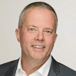 Jakob Nybo
